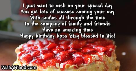 14585-boss-birthday-wishes