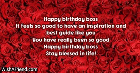 14586-boss-birthday-wishes