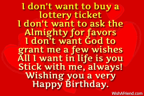 1464-wife-birthday-messages