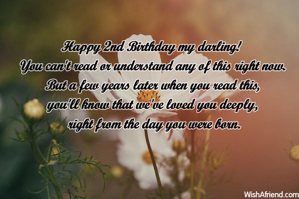 14665-2nd-birthday-wishes