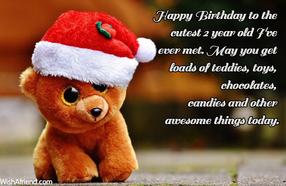 14670-2nd-birthday-wishes