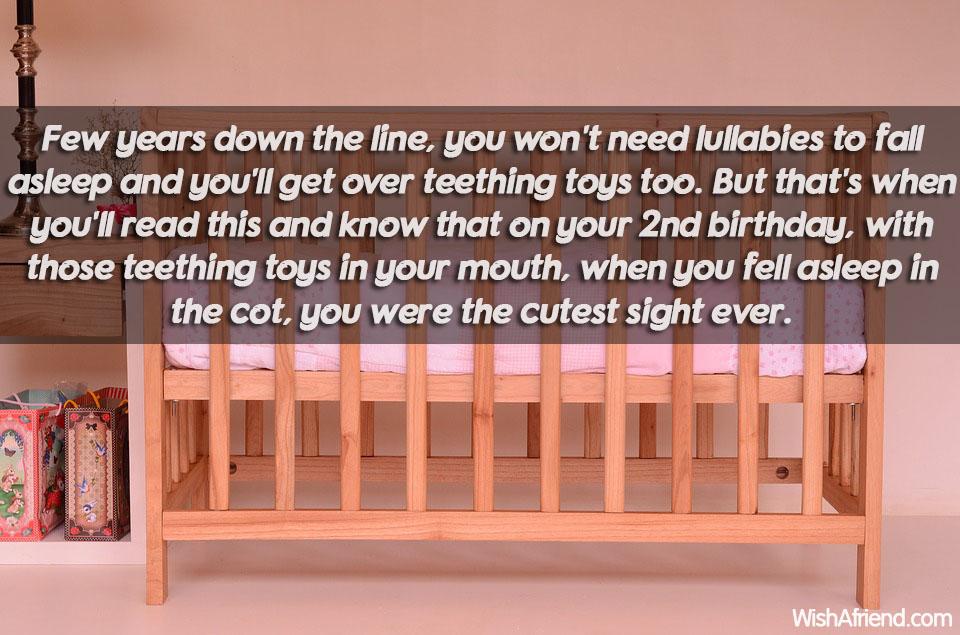 14674-2nd-birthday-wishes