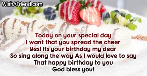 14677-best-birthday-wishes