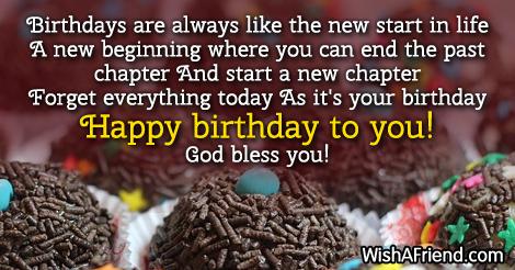 14678-best-birthday-wishes