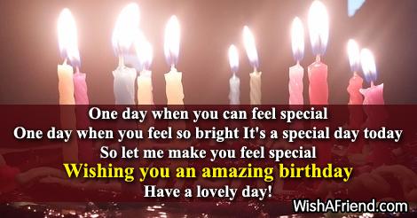 14679-best-birthday-wishes