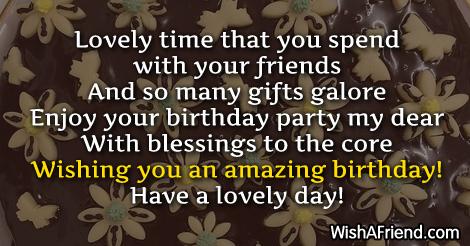 14680-best-birthday-wishes