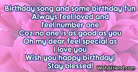 14682-best-birthday-wishes