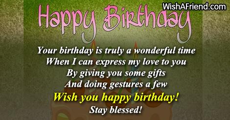 14683-best-birthday-wishes