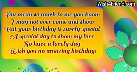 14684-best-birthday-wishes