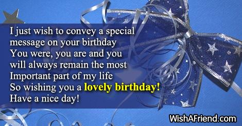 14686-best-birthday-wishes