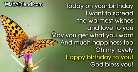 14688-best-birthday-wishes