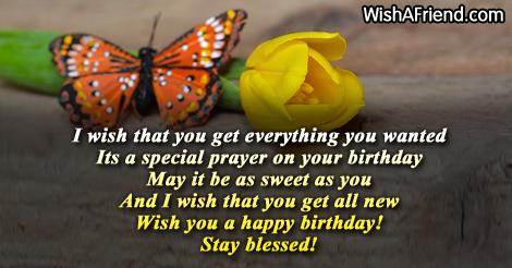 14689-best-birthday-wishes