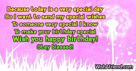 14690-best-birthday-wishes
