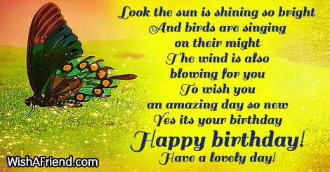 14691-best-birthday-wishes