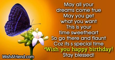 14692-best-birthday-wishes