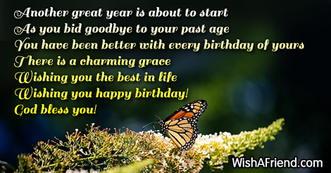 14694-best-birthday-wishes