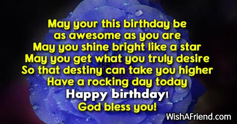 14695-best-birthday-wishes