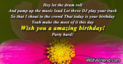 14696-best-birthday-wishes