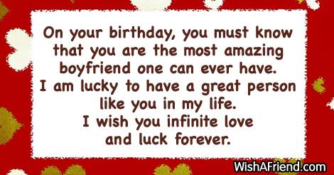 14724-birthday-wishes-for-boyfriend