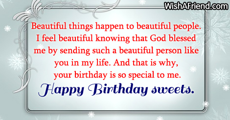 14735-christian-birthday-greetings