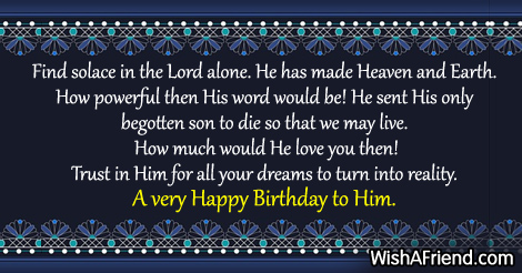 14745-christian-birthday-greetings