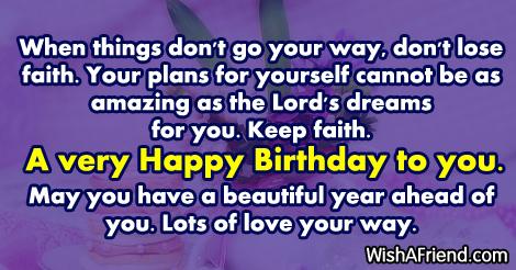 Christian birthday greetings 14747 christian birthday greetings m4hsunfo
