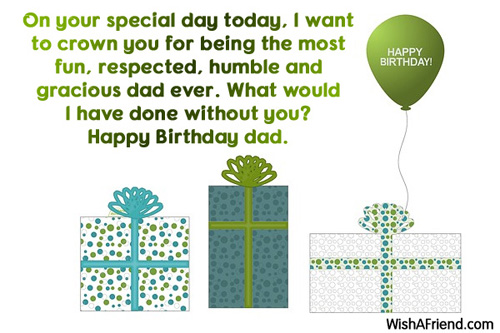 1480-dad-birthday-messages