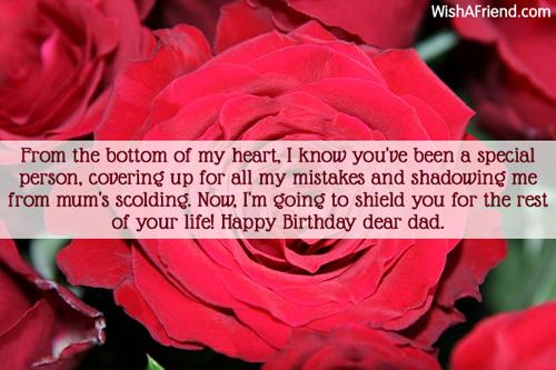 1483-dad-birthday-messages