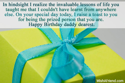 1485-dad-birthday-messages
