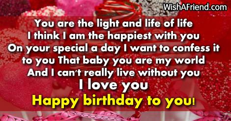 14900-birthday-wishes-for-boyfriend