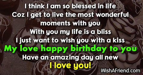 14907-birthday-wishes-for-girlfriend