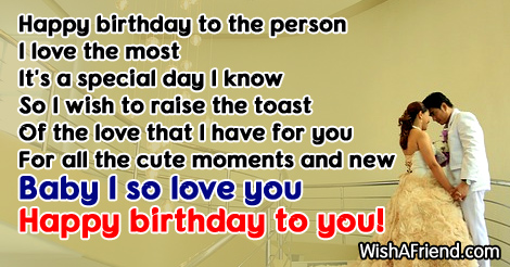 14910-birthday-wishes-for-girlfriend