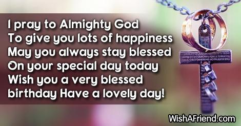 14957-christian-birthday-wishes