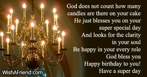 14960-christian-birthday-wishes