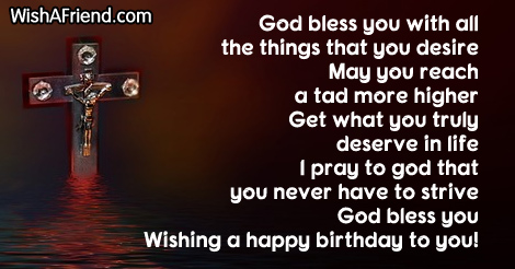 14962-christian-birthday-wishes