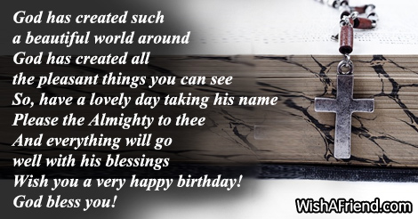 14964-christian-birthday-wishes