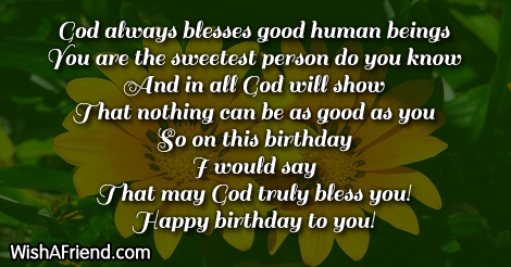 14969-christian-birthday-wishes