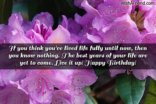 1497-inspirational-birthday-messages