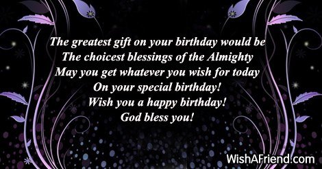 14975-christian-birthday-wishes