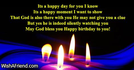 14979-christian-birthday-wishes
