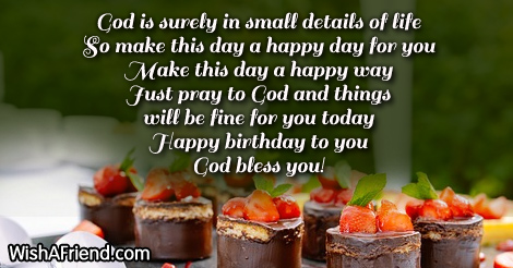 14986-christian-birthday-wishes