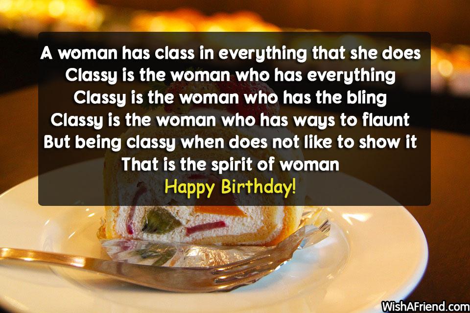 15038-women-birthday-sayings