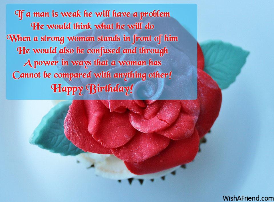 15039-women-birthday-sayings