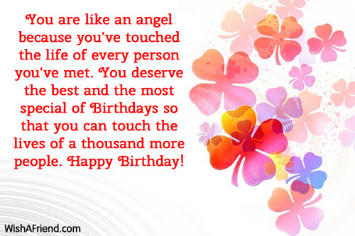 1504-inspirational-birthday-messages