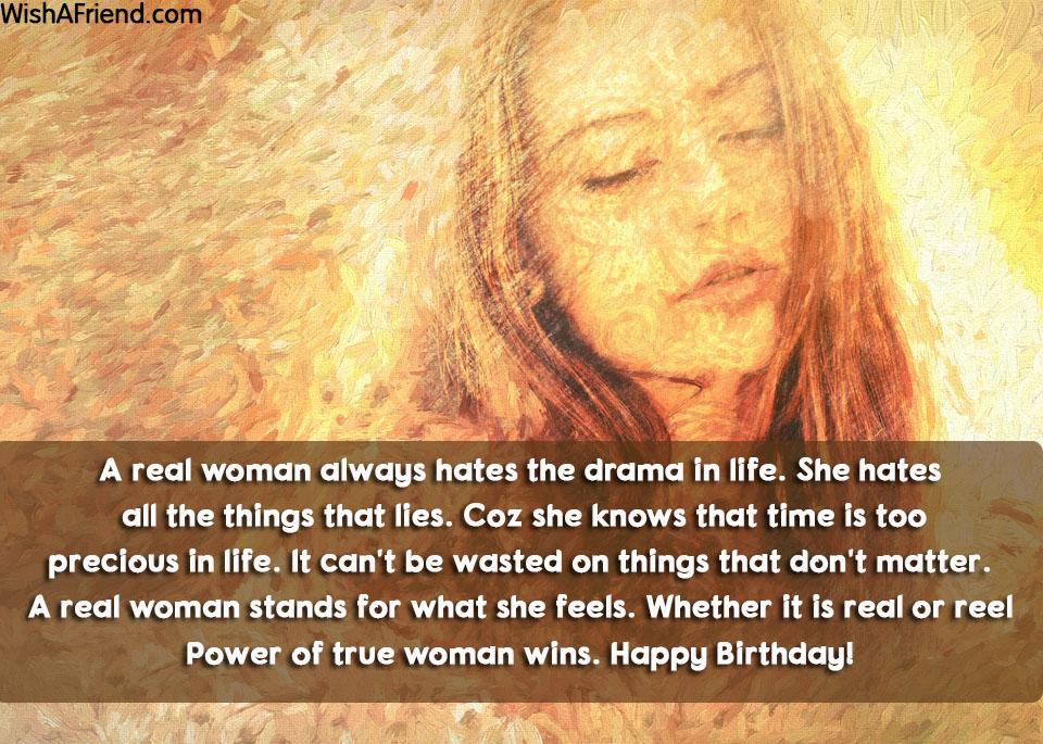 15040-women-birthday-sayings