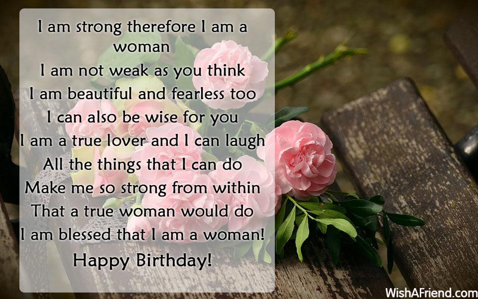 15041-women-birthday-sayings