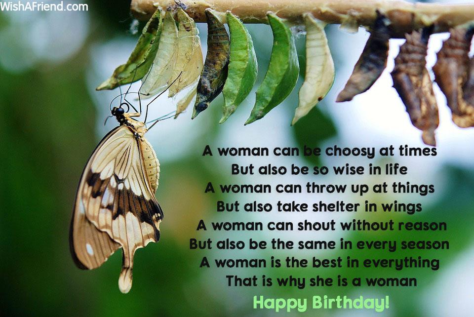 15045-women-birthday-sayings