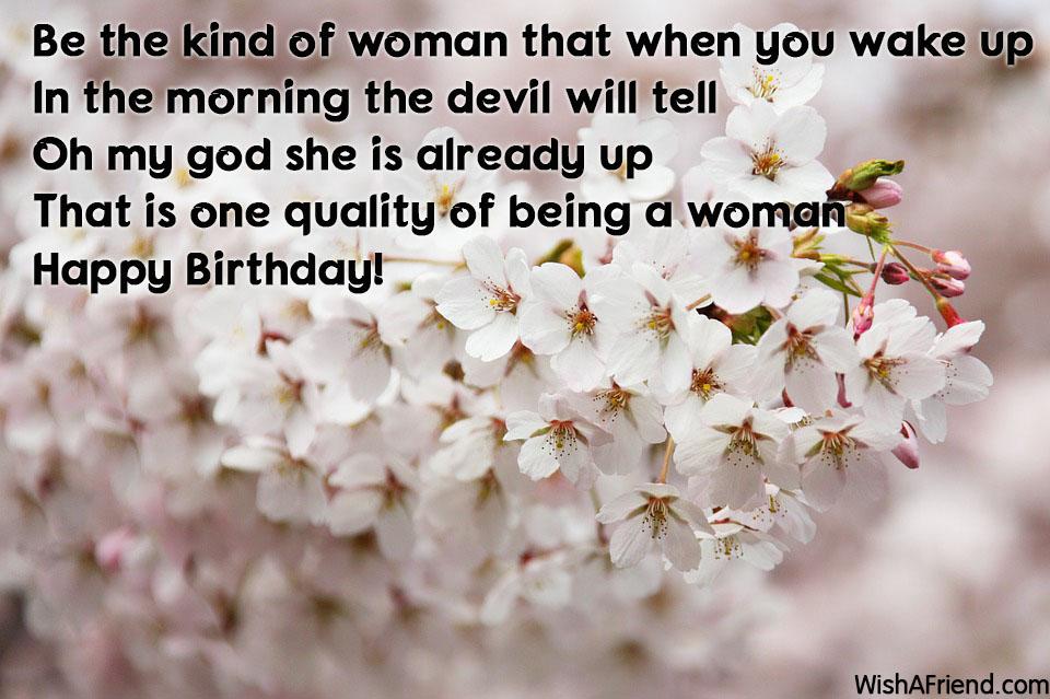 15051-women-birthday-sayings