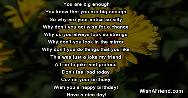 15069-humorous-birthday-poems