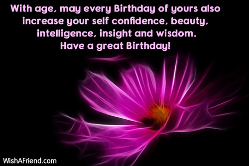 1507-inspirational-birthday-messages
